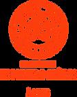 fjf logo.png