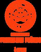 frerejean freres logo