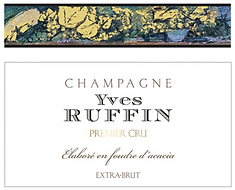 yves ruffin extra brut