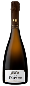 domaine collet extreme