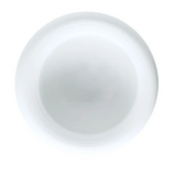 jl coquet hemisphere satin bubble 11cm