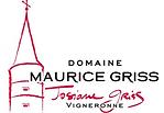 maurice griss logo