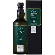 jin7 bottle.jpg