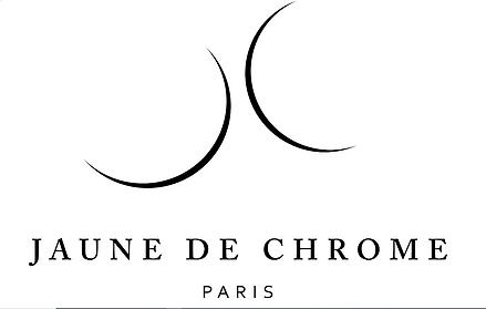 jaune de chrome logo.PNG