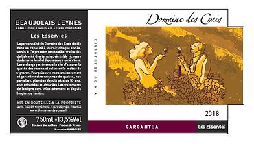 beaujolais garguantua etique.PNG