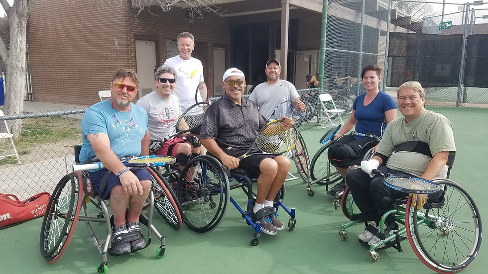 SAAS WheelchairTennis.jpg