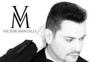 VICTOR MANUELL.jpg