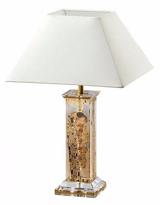 Le Baiser Lampe