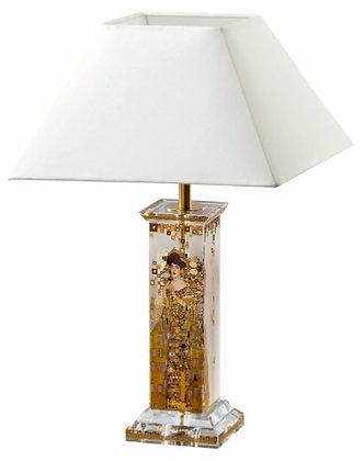Adele Bloch-Bauer Lampe