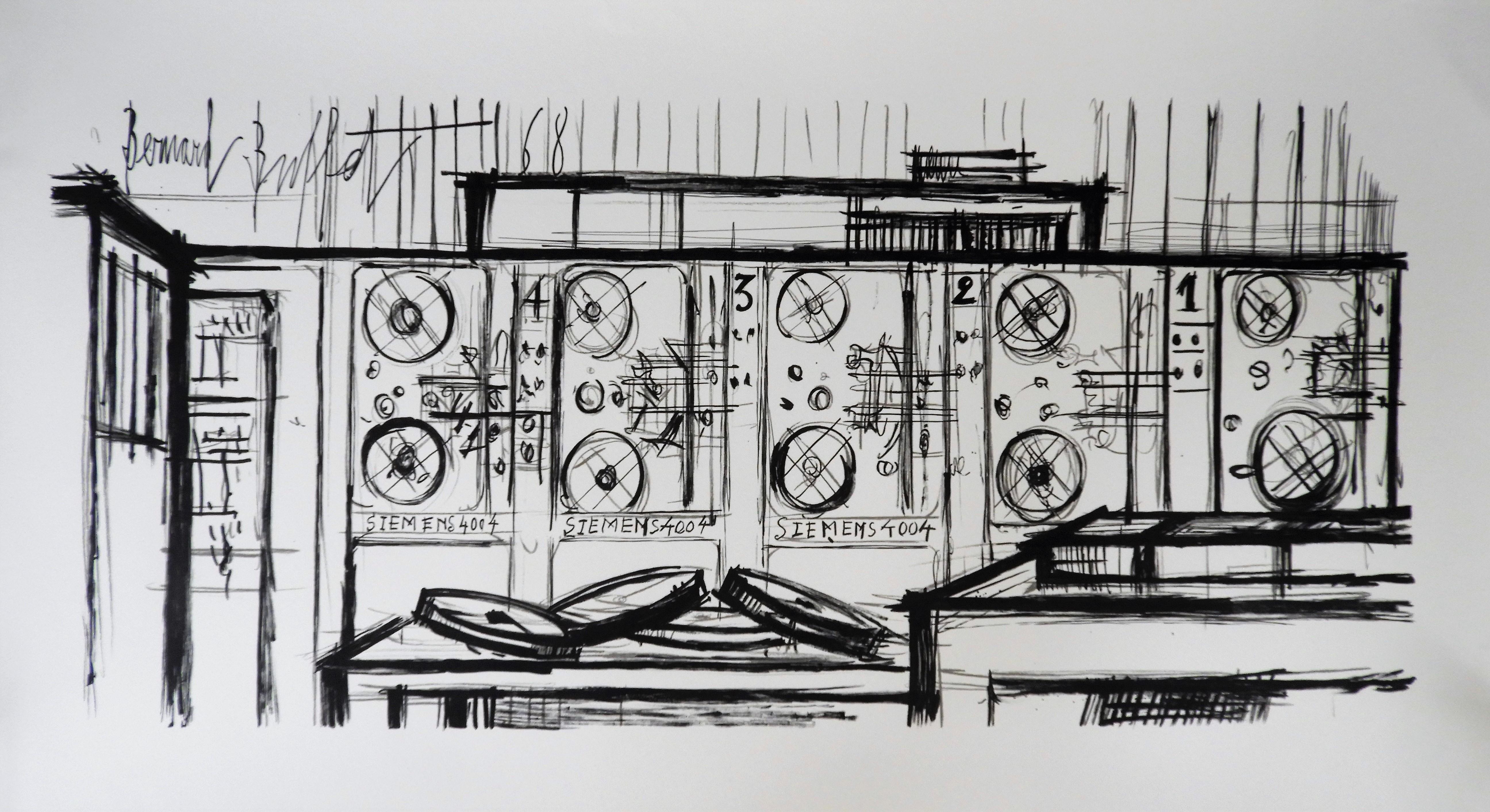 Siemens 06