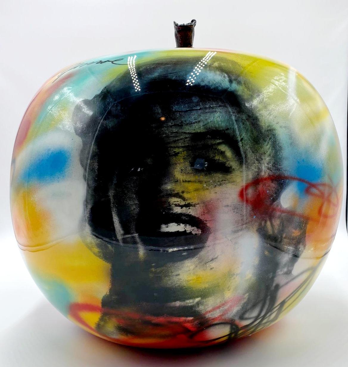 Pomme Marilyn 36CM
