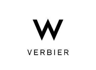 Partenariat avec l'hôtel W VERBIER