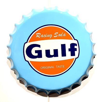 Capsule Gulf Soda Gloss