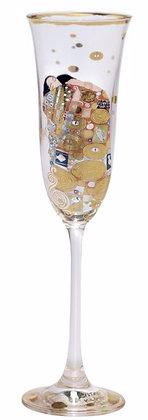 L'Accomplissement Flûte à champagne