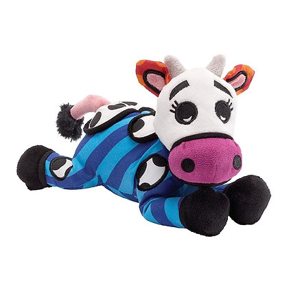 Andy the Cow Plush