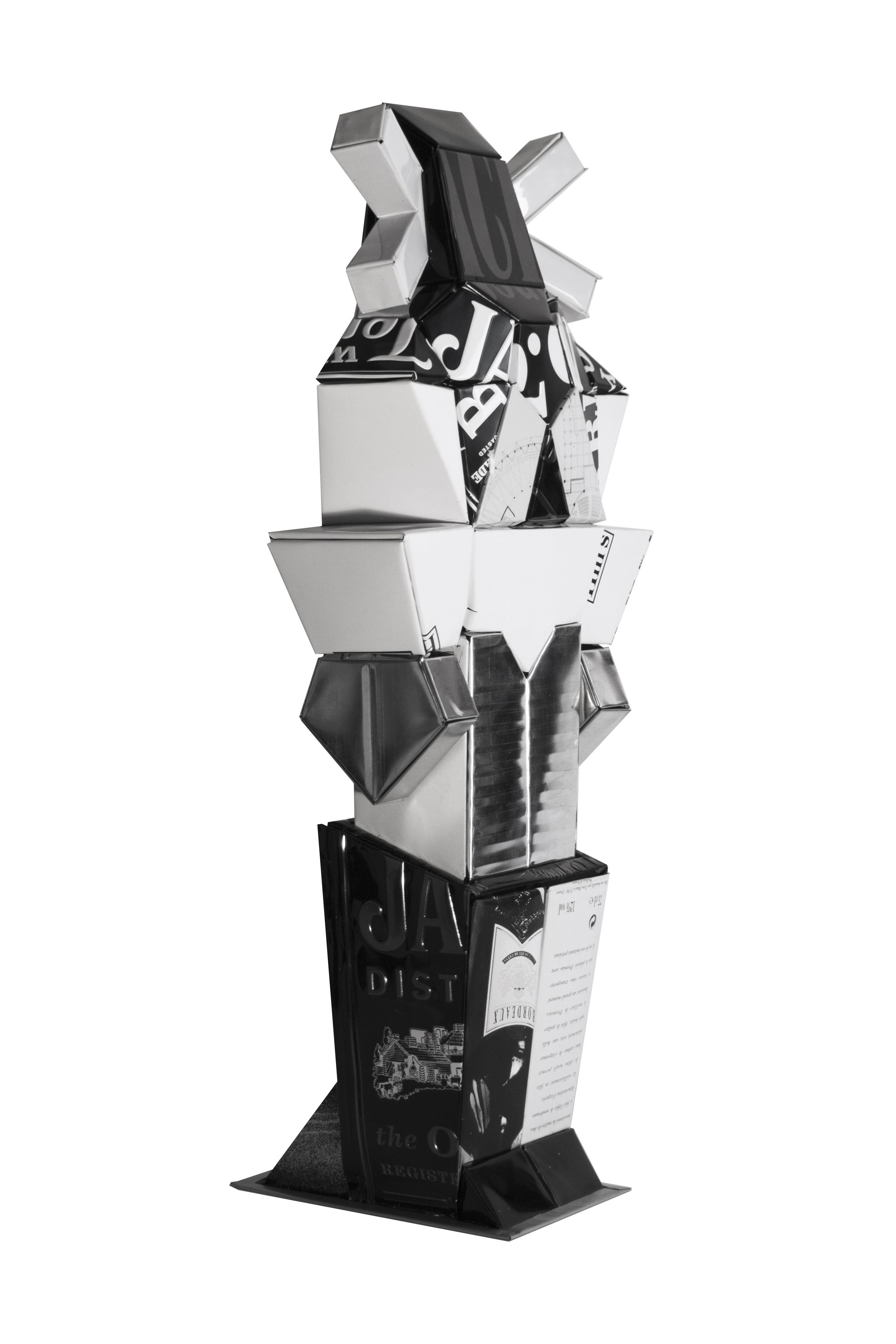 Robotyp UDUSC ERY H:58CM