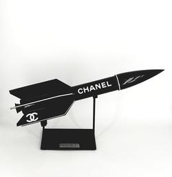 Missile CHANEL