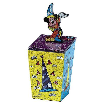 Fantasia Mickey Boîte