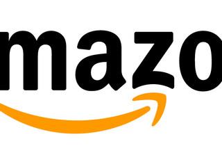 SAMHART sur Amazon