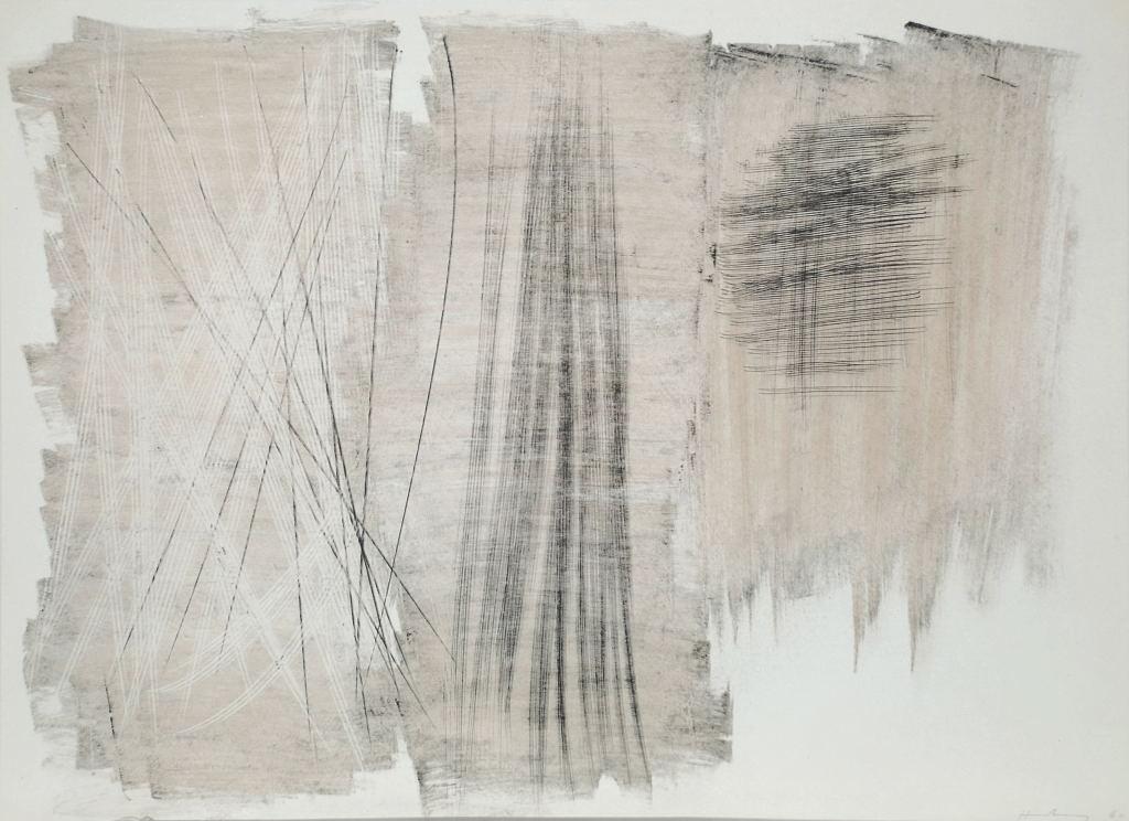 Pastel P.1960-165