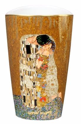 Le Baiser Vase Petite