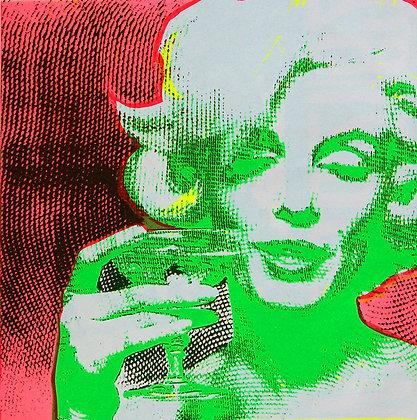 The Marilyn Monroe Trip - 2