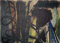 Pastel P.1947-20