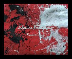 Vanité #23 FERRAGAMO 51X64CM