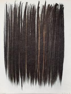 Pastel P.1960-76