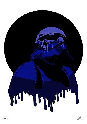 Imperial RGB (Blue)