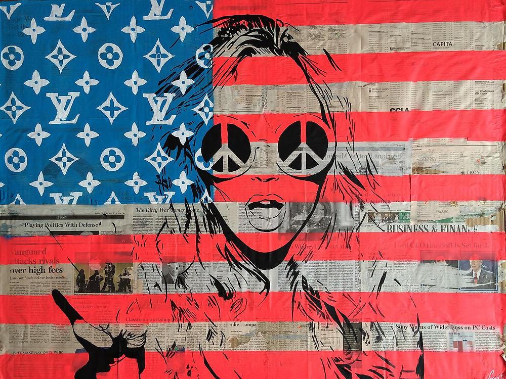 Americana 65x80.jpg
