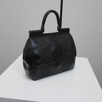 Bag Mat