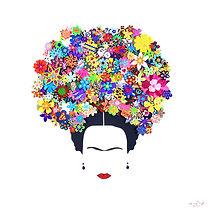 2104 Avril Frida.jpg