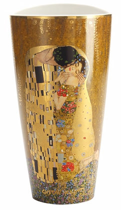 Le Baiser Vase Moyenne