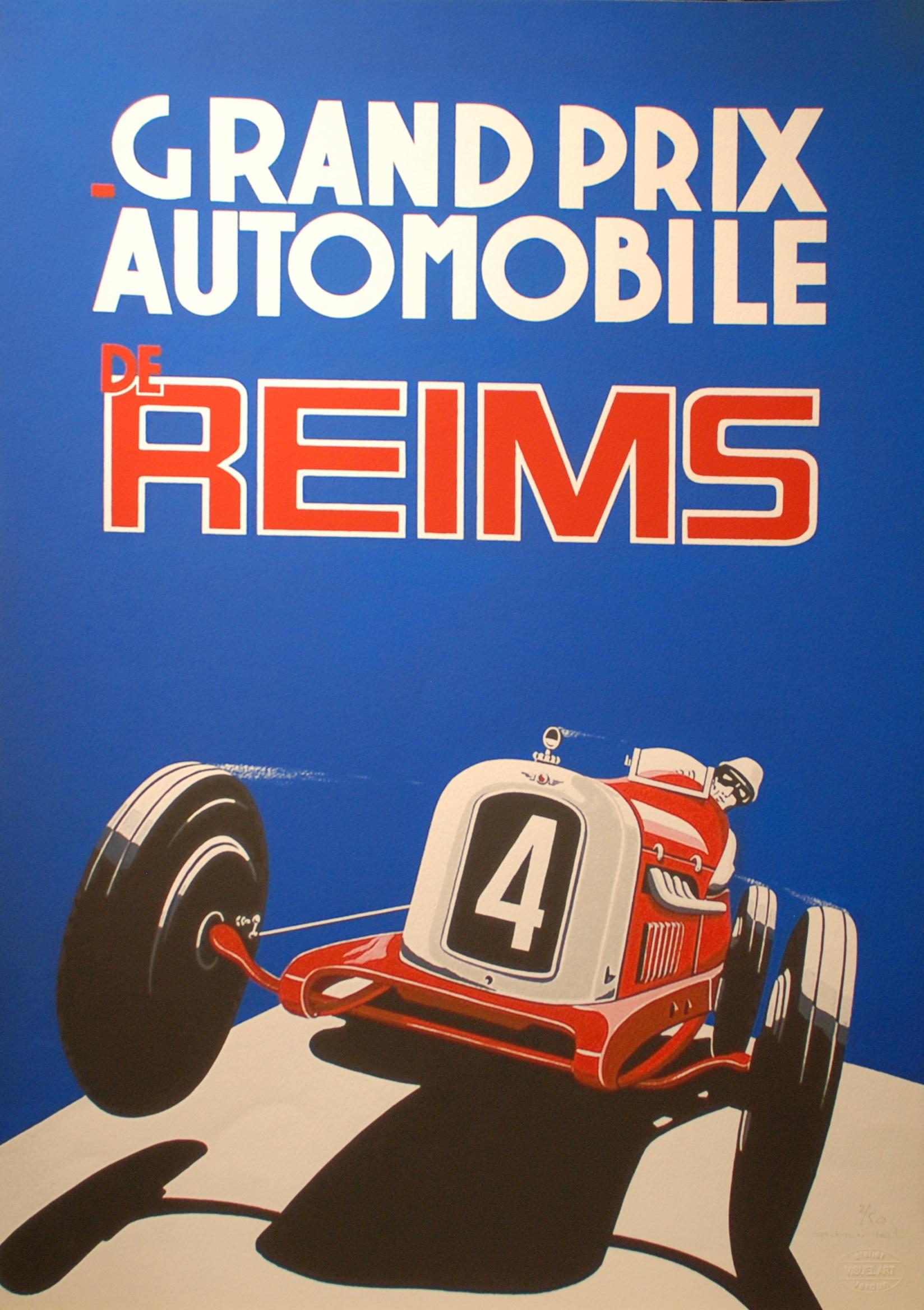 Grand Prix de Reims