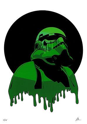 Imperial RGB (Green)