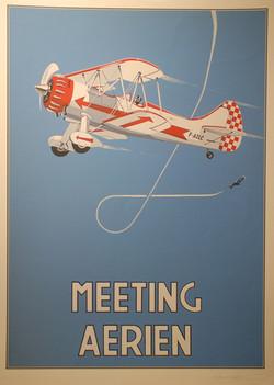 Meeting aérien