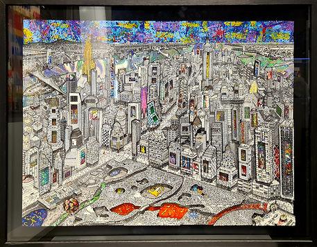 NY Artist 60x75 1.jpg