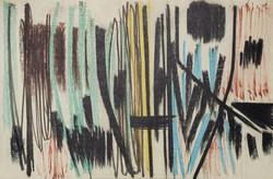 Pastel P.1950-4