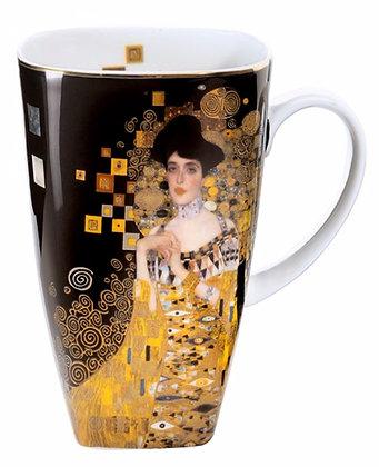 Adele Bloch-Bauer Mug