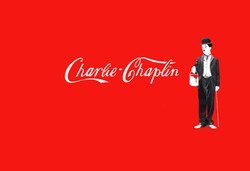 CHARLIE COKE