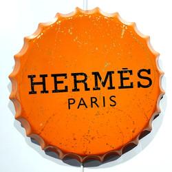 CAPSULE HERMES