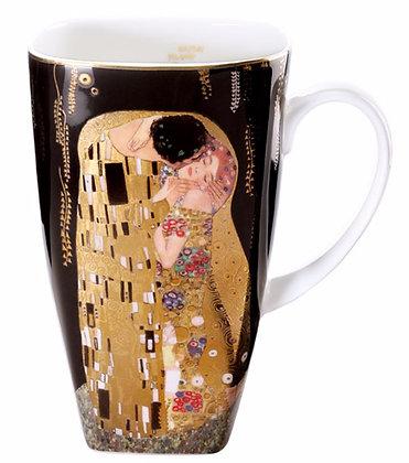 Le Baiser Mug