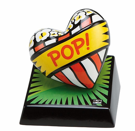 Love Pop! Green