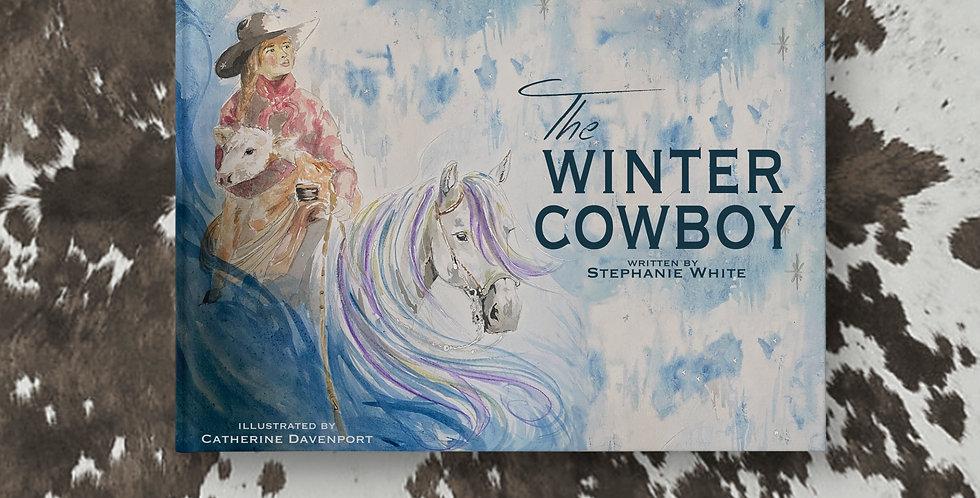 The Winter Cowboy