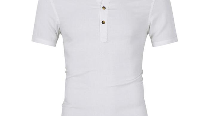 Menwear Shirts