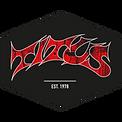 Titus_Logo.png