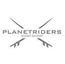 PLANET RIDERS