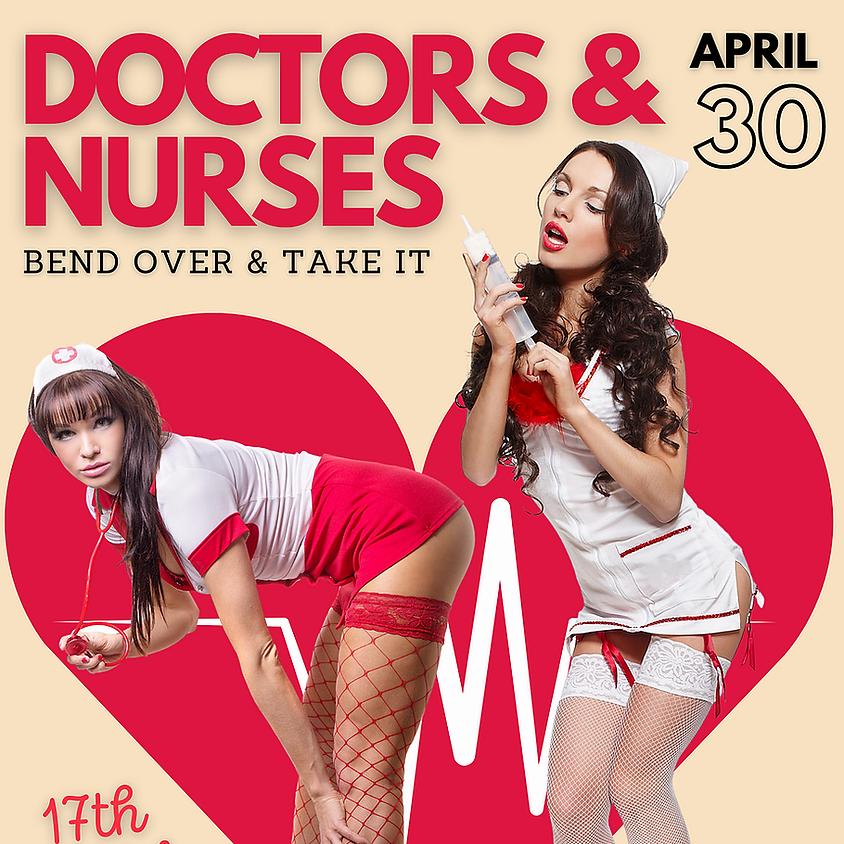 PURR: Doctors & Nurses