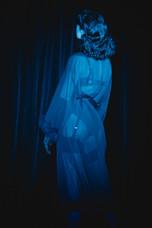 Evana De Lune   After Dark Act